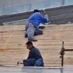 Choosing Roofing Contractors in Canton Michigan Made Easy